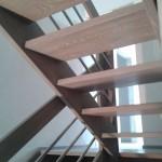 schody (10)