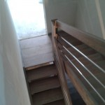 schody (4)