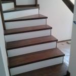 schody bukowe (2)