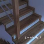 schody-jesion-10