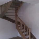 schody jesion (2)