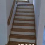schody-jesion-3