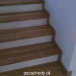 schody-jesion-4
