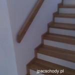schody-jesion-5