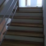 schody-jesion-9