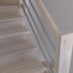 schody jesionowe (13)