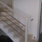 schody jesionowe (16)