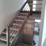 schody jesionowe (2)