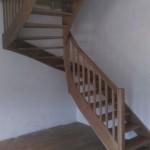 schody jesionowe (7)