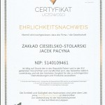 Scan certyfikat uczciwosci.jpg 2