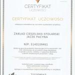 Scan certyfikat uczciwosci.jpg 3